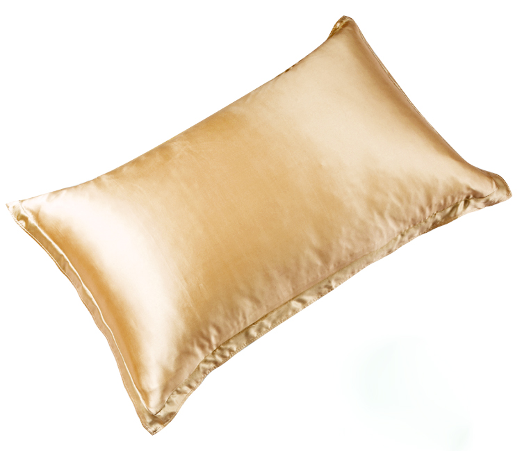 King Silk Pillowcase ⋆ The Mulberry Silk Co Classy Decorative King Pillow Cases