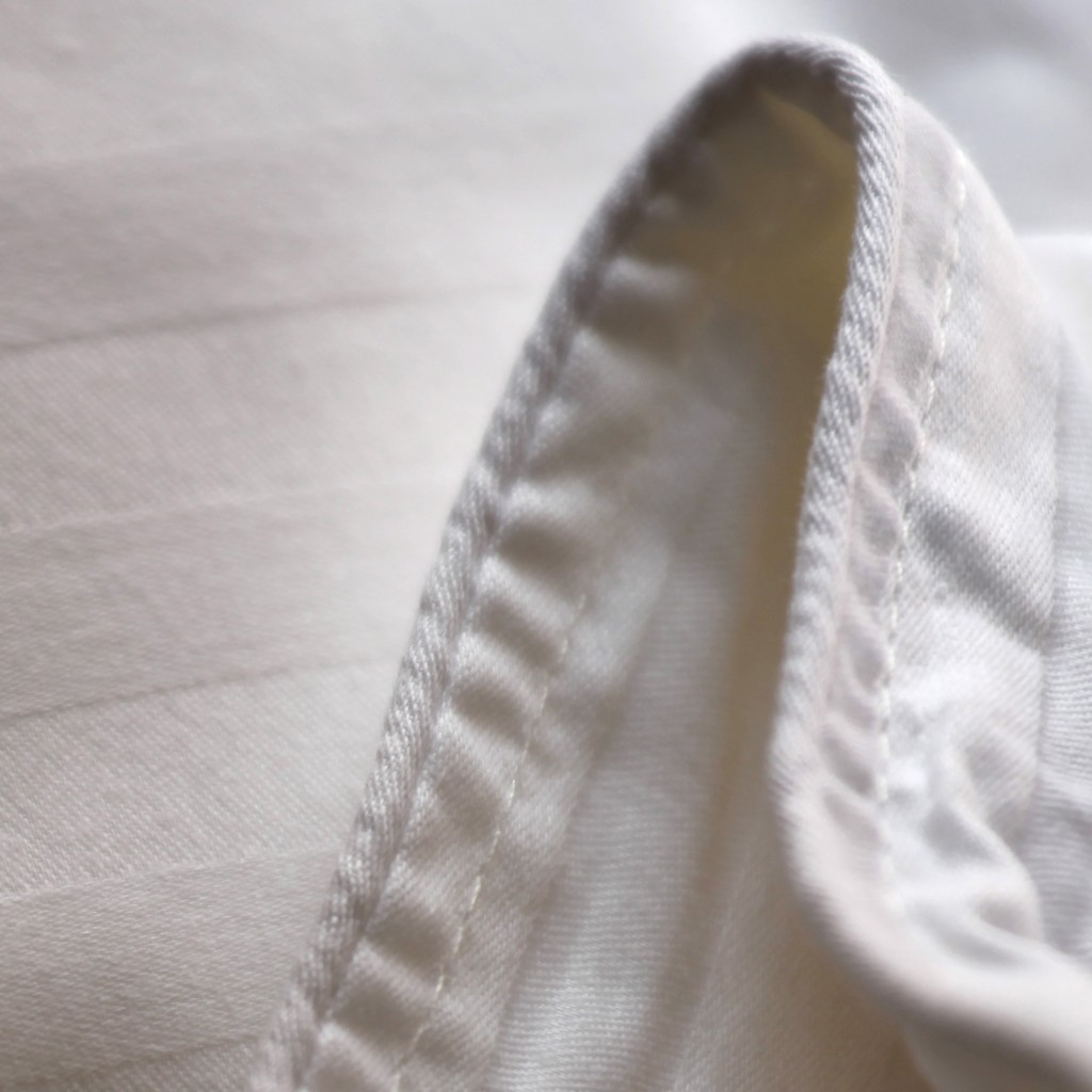 Twin Xl No Night Sweats Mulberry Silk Comforter 66 X 92