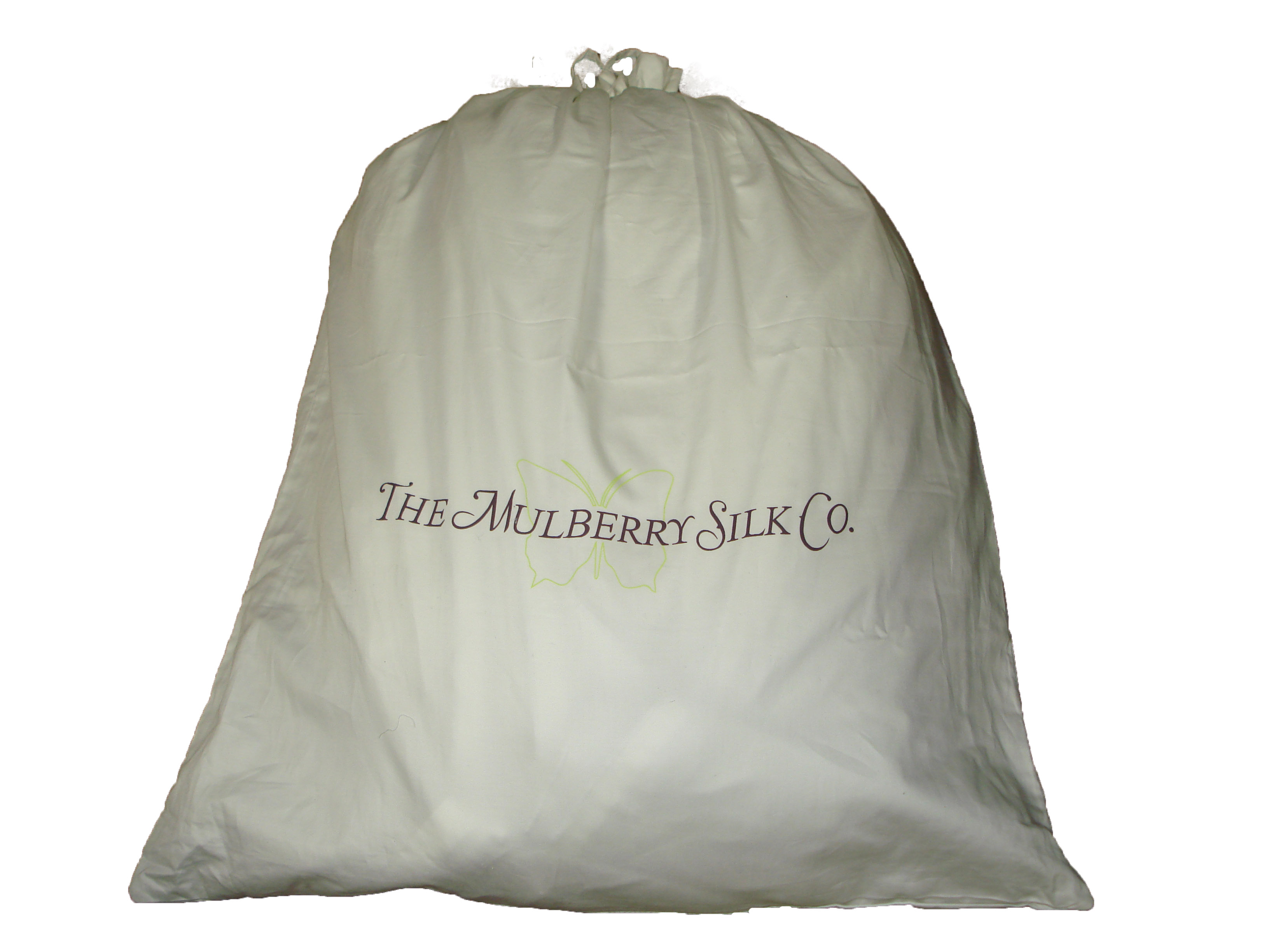 manito of the organic blog day production silk comforter responsible double luxury mulberry experience plus